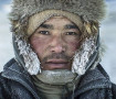 Kazakhs from Western Mongolia